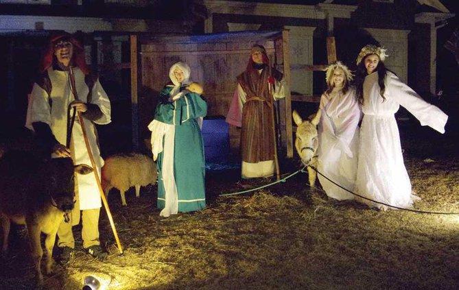 1PRINT-Nativity WEB