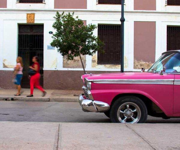 Cuba16-10