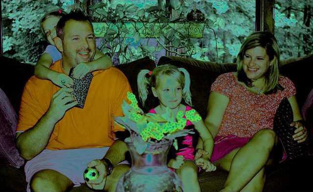 miller family 2 jd