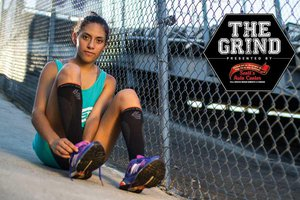 Grind Liz 7 092116 web